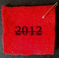 careerouge20121