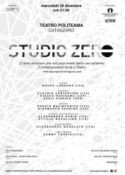studiozero_flyer
