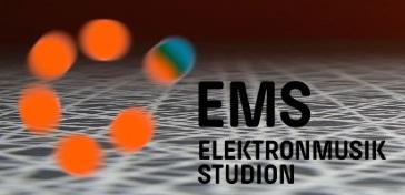 ems-banner