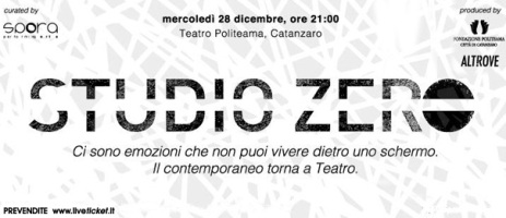 studiozero_550