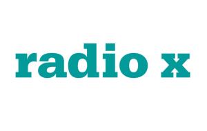 Radiox-tuerkis-740.png