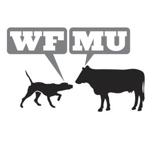 WFMU_500